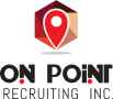 Hire a Staff Or Find a Job | Recruiting Agency | Onpoint Recruiting