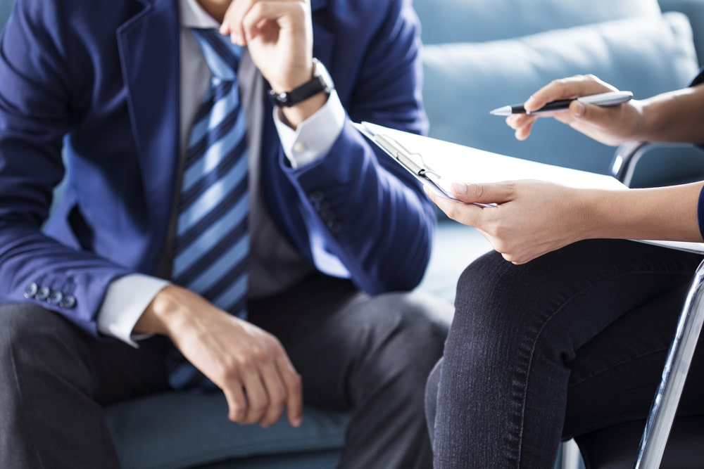 7 Career Advice