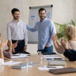 Qualities That Impress Employers