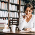 Balancing Work & Studies