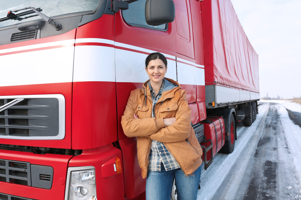 AZ Driver Jobs in Canada   Hire a Staff Or Find a Job   Recruiting Agency