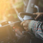 How to find driver jobs in Markham