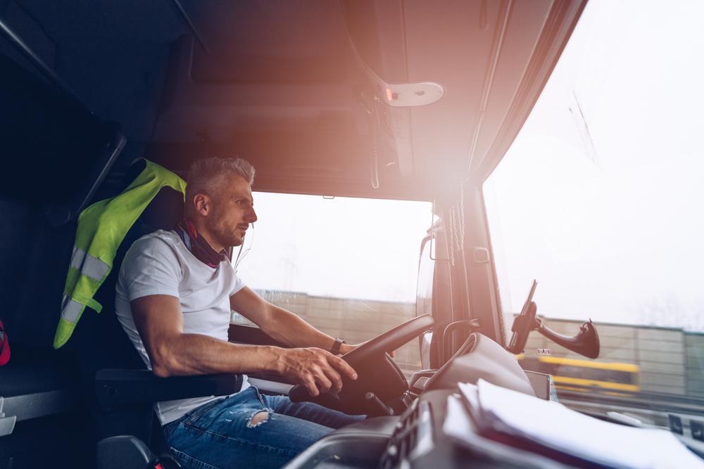 AZ Driver Jobs in Brampton | Recruiting Agency | Onpoint Recruiting