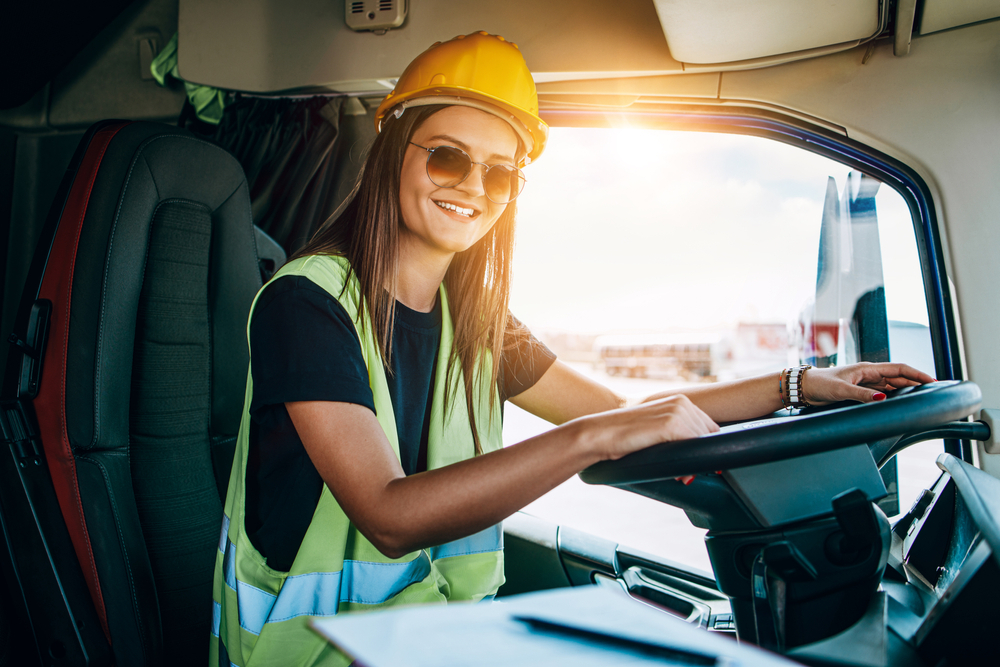 AZ Drivers Jobs in Concord   Recruiting Agency   On point Recruiting