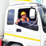 AZ Drivers Jobs in GTA