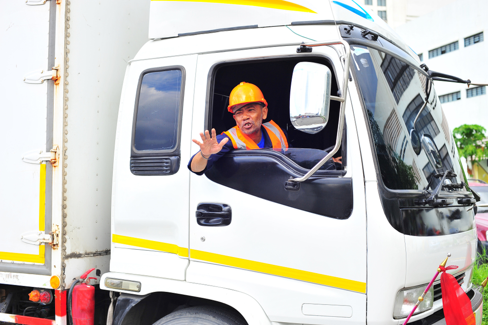 AZ Drivers Jobs in GTA   Hire a Staff Or Find a Job   On point Recruiting