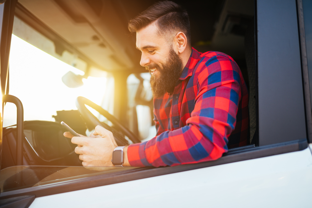 AZ Drivers Jobs in Cambridge | Hire a Staff Or Find a Job | Onpoint Recruiting