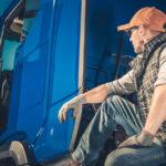 AZ Drivers Jobs in Scarborough