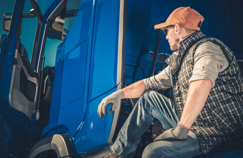 AZ Drivers Jobs in Scarborough   Hire a Staff Or Find a Job   Onpoint Recruiting