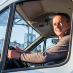 AZ Drivers Jobs in Etobicoke